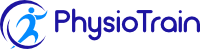 PhysioTrain logo