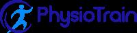 PhysioTrain logo